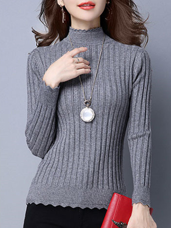 Types of outerwear every woman needs in her closet 0uf7f010