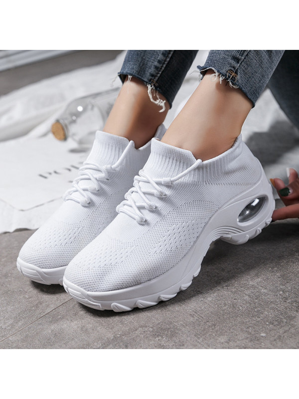 Leave a blazing trail with classic sneakers 169u4e10
