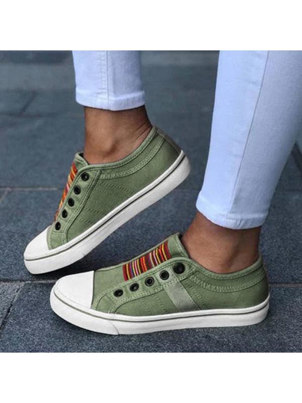 Cute sneakers for everyone 169u9011