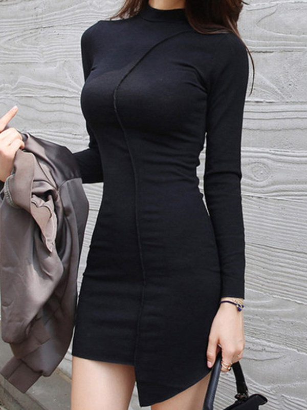 Where you can buy best women's shift dresses 22u73810