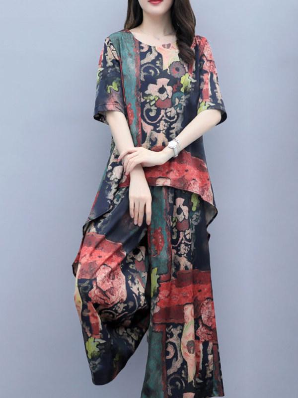WOMEN CLOTHES AT PRESTARRS 296u3d10