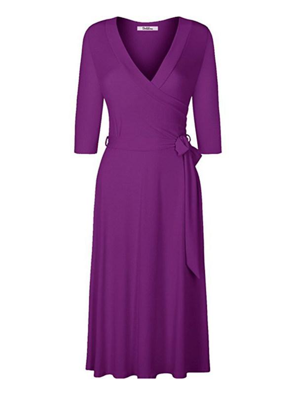 Cheap trendy clothes for loving women 50u4d410