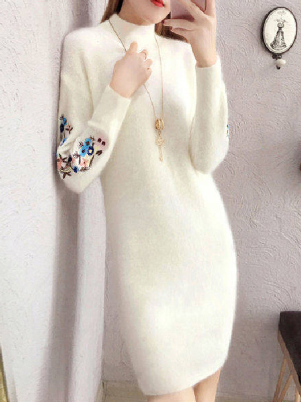 Jazz up your winter with women's cashmere sweaters 50u92e10