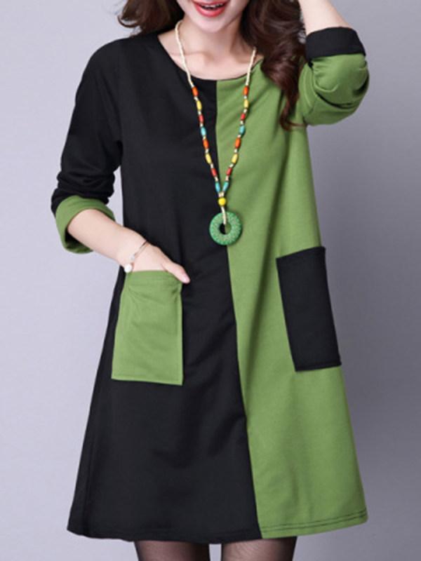 FASHION DRESSES FOR WOMEN 613u2f10