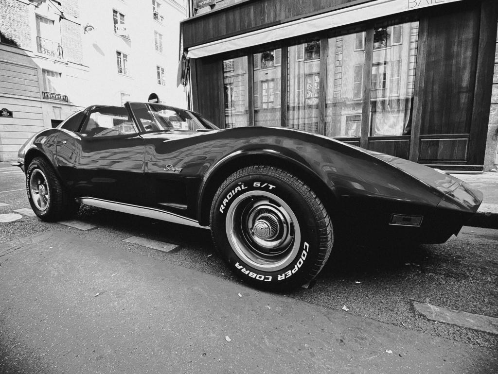 Corvette C3 StingRay 1973 - Page 13 Img_0910