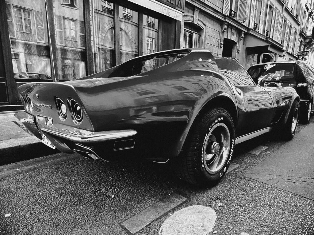 Corvette C3 StingRay 1973 - Page 13 Img_2810
