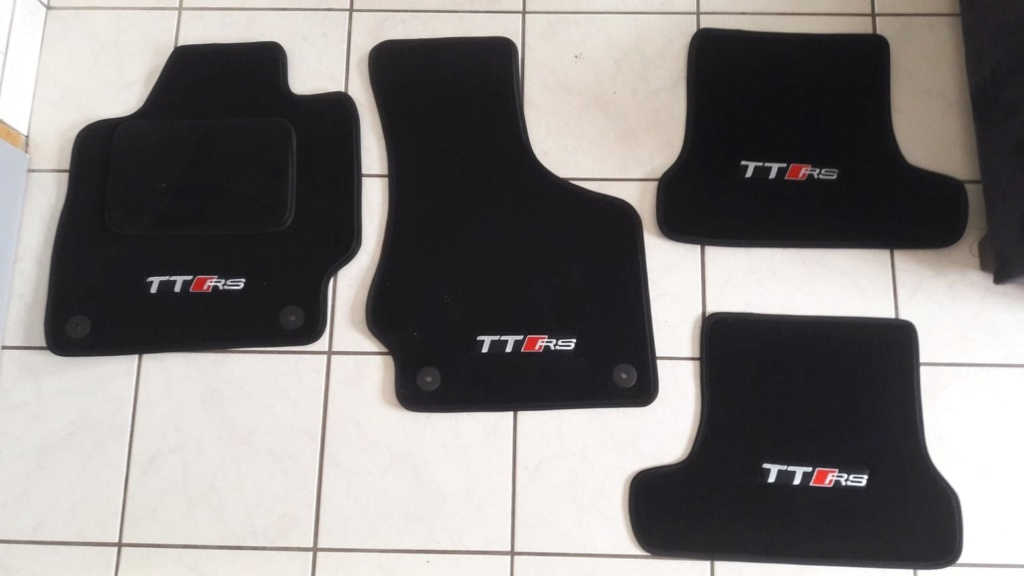 La TT RS d ulysse 10886211