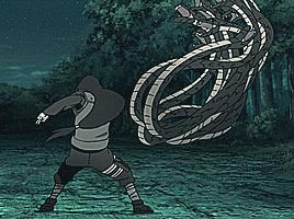 Pesquisa de personagens mais popular/amado da área de Naruto - 2020 - Página 4 3febb210