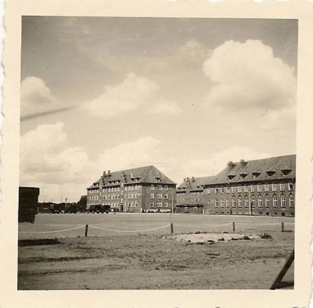 Barracks in Schleswig-Holstein - Page 2 1ca92210