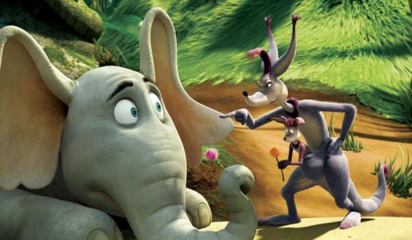 Horton y el mundo de los Quién Horton11