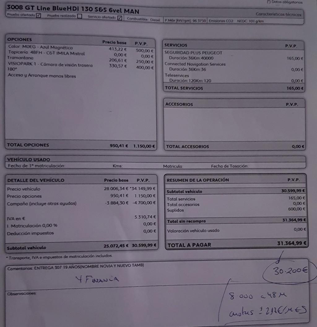 Precios del GT Line - Página 27 20200810