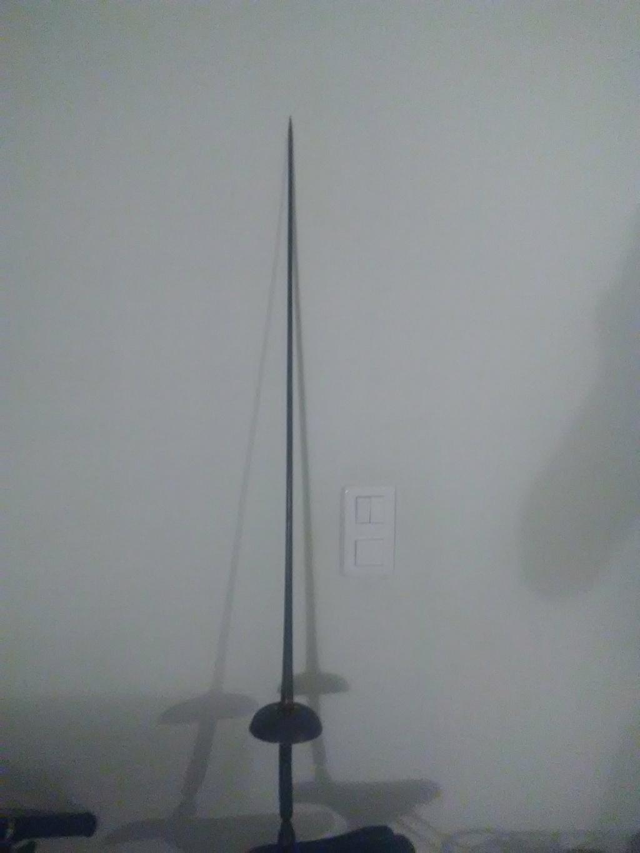 Identification d'épée Img_2015