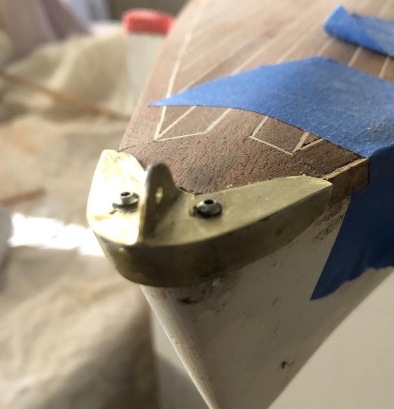 Voilier RC (rénovation) par Hub92 - Page 2 4715ff10