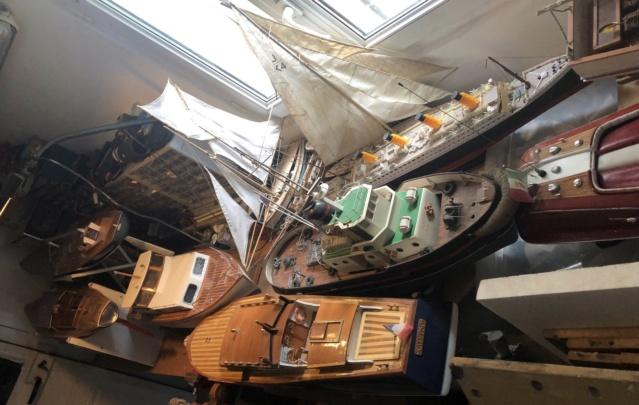 Krick Dragon (restauration RC Billing Boats 1/12°) par Hub92 A533ff10