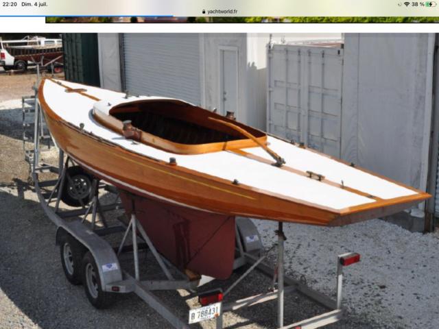 Krick Dragon (restauration RC Billing Boats 1/12°) par Hub92 B4325610
