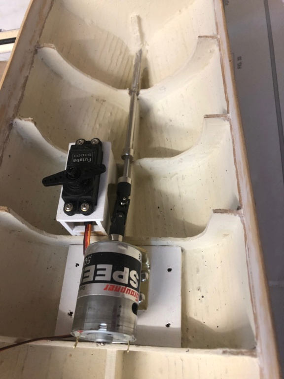 Remorqueur Duna (Anfora 1/40°) de Hub92 Cc5eb810