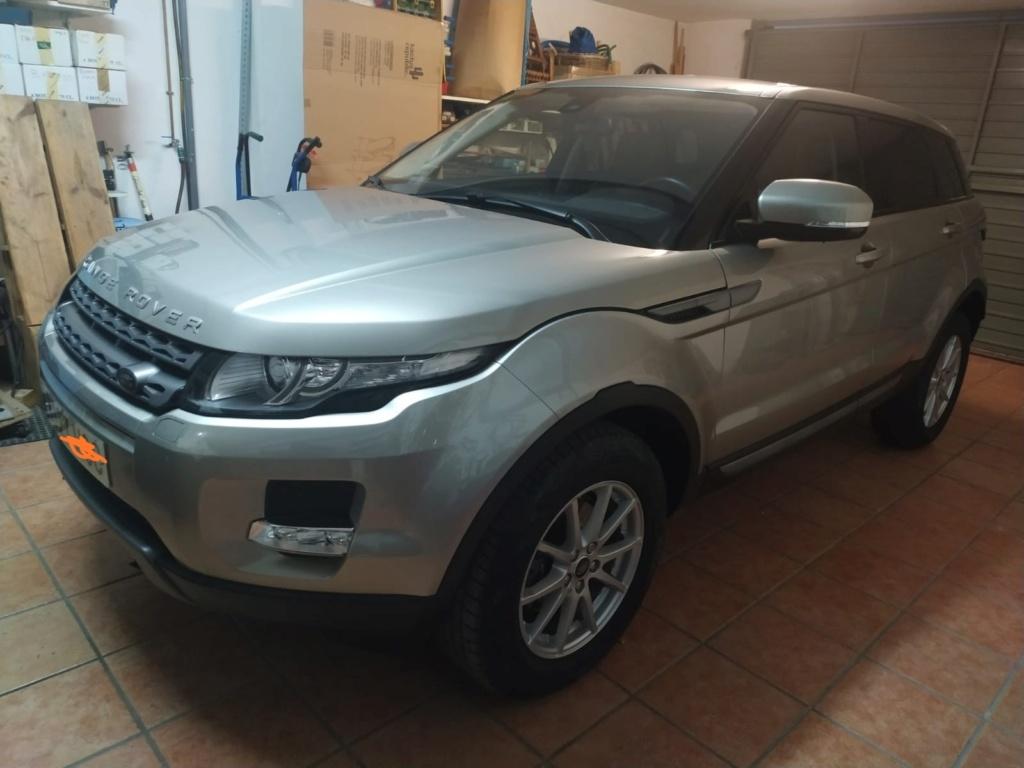 Nuevo en el foro y nuevo en Land Rover Img_2011