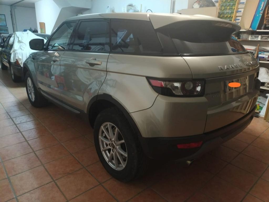 Nuevo en el foro y nuevo en Land Rover Img_2012