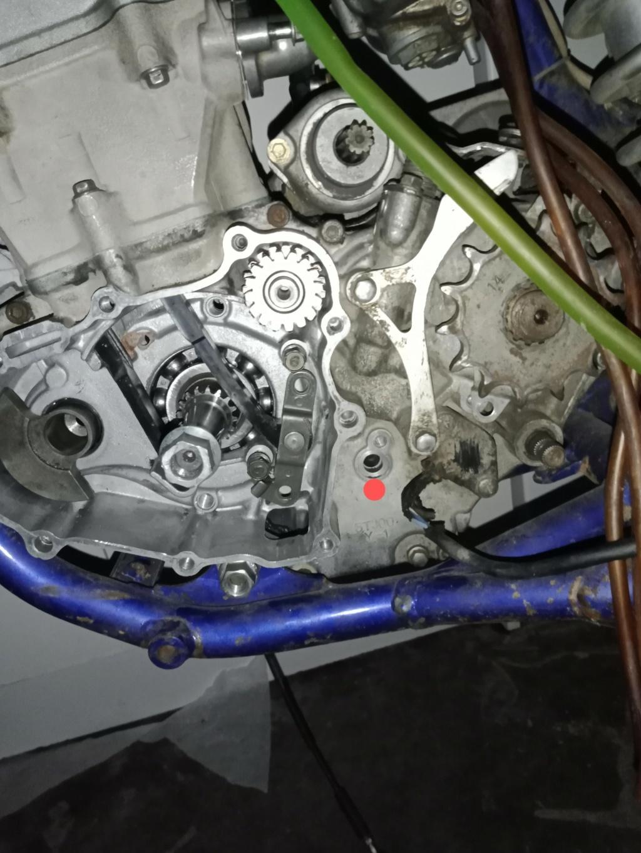 Yamaha 450 wrf de 2005 besoin d'aide Img_2011
