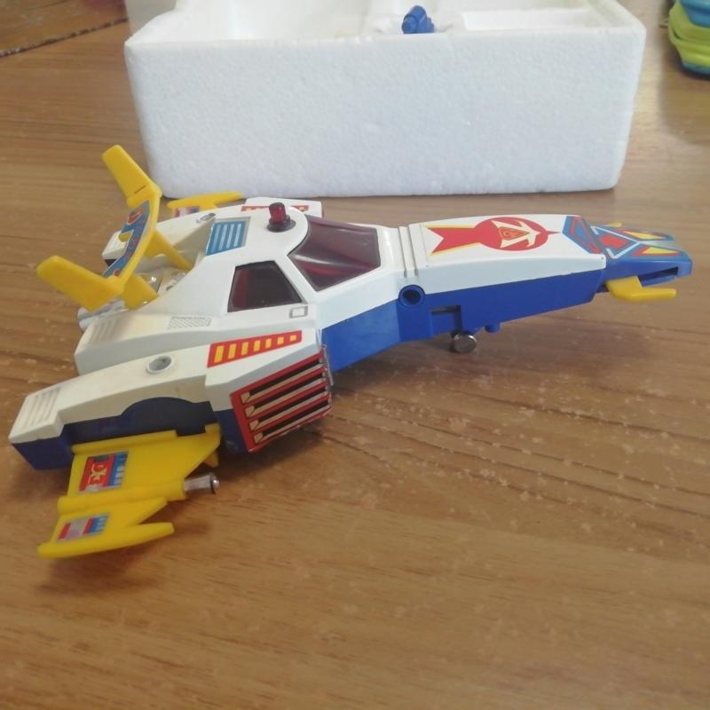 Mach Patrol  Img_2039