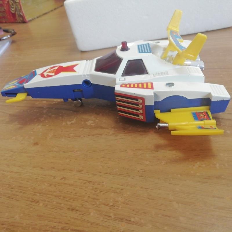 Mach Patrol  Img_2043
