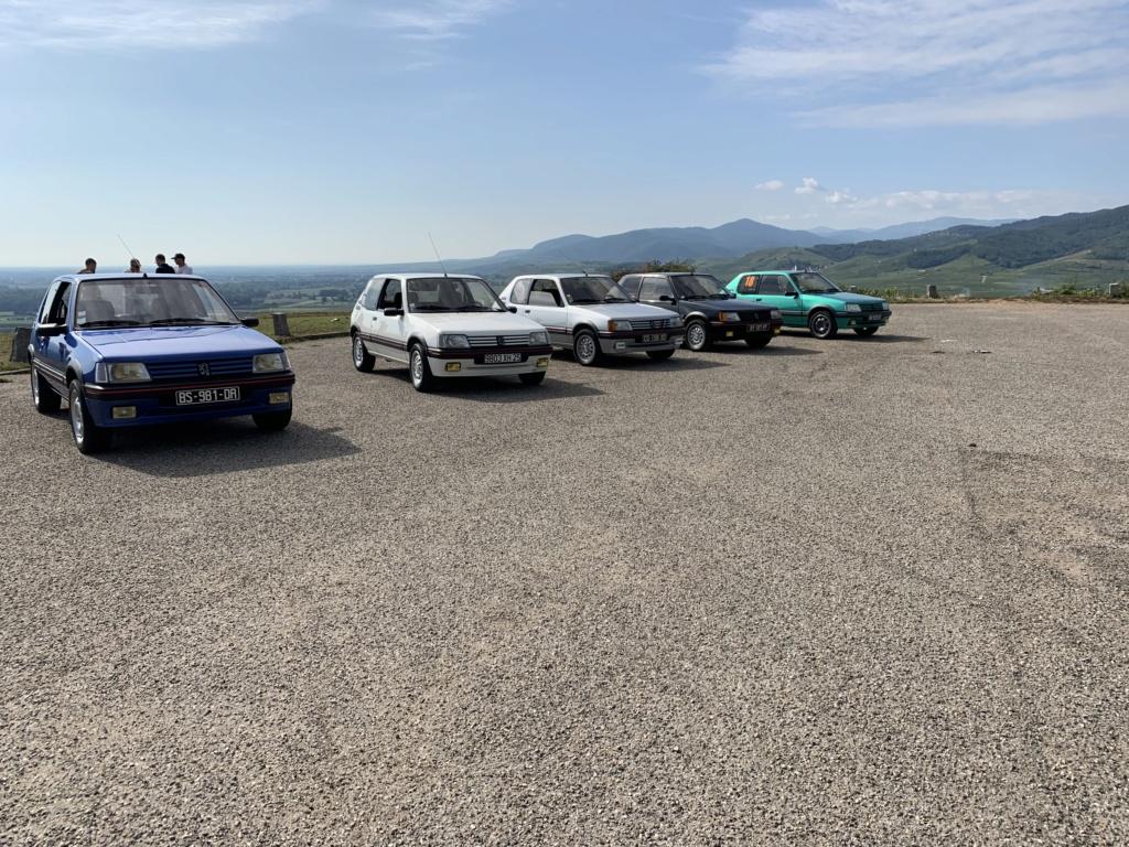 [68] En route pour une balade sur les sommets des Vosges - 18 Septembre 2021 8e3ce910