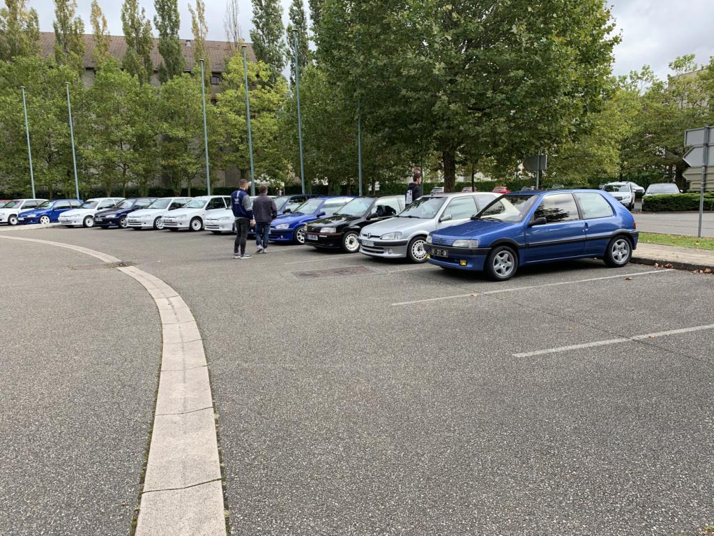[25] Musée de l'Aventure Peugeot à Sochaux Img_2517