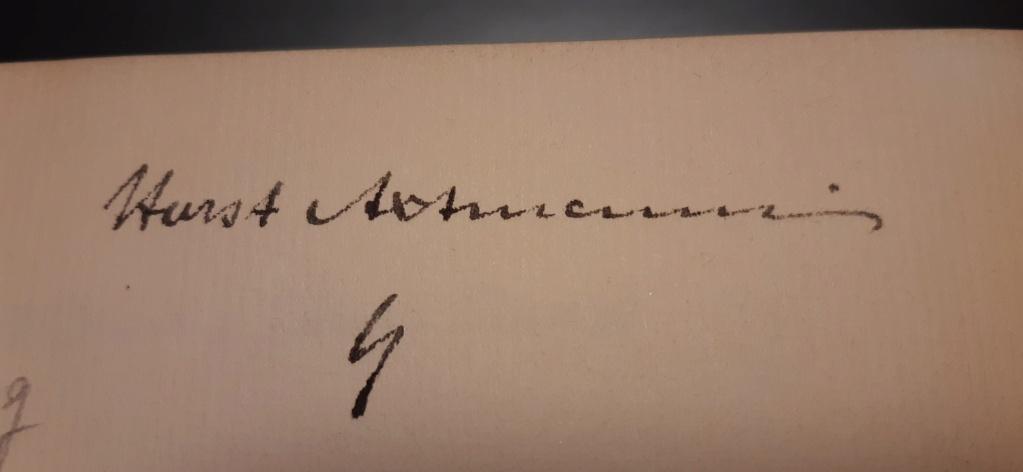 signature  Signat10