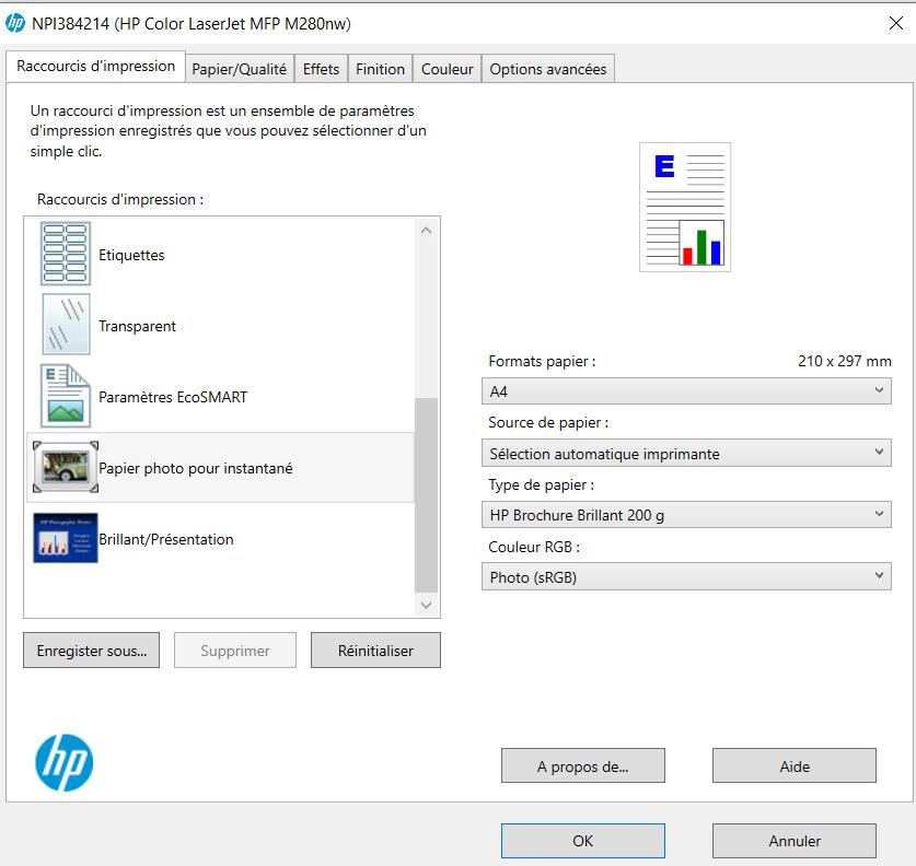 Tuto pb de décalage entre tapis de coupe logiciel et réel - Page 3 Captur10