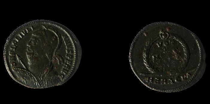 premier JULIEN II P1030013