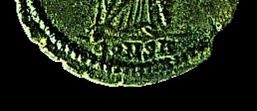 COUP DE COEUR DE LA SEMAINE P1030016