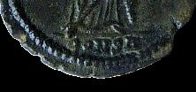 COUP DE COEUR DE LA SEMAINE P1030017