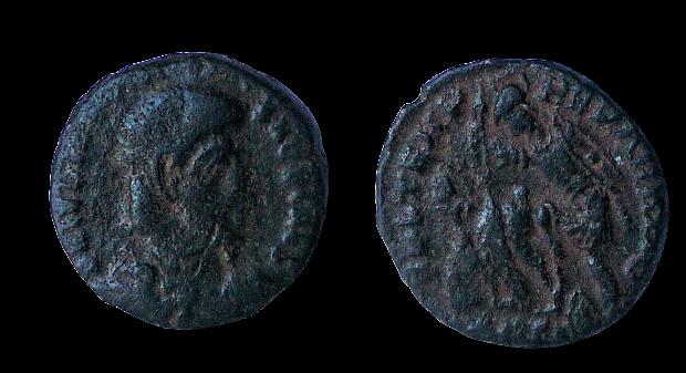 JULIEN II ANTIOCHE? P1030210