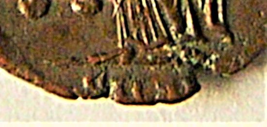 identification  Divus Constantin P1030211
