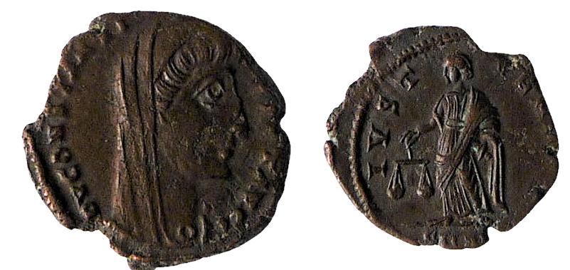 identification  Divus Constantin P1030212