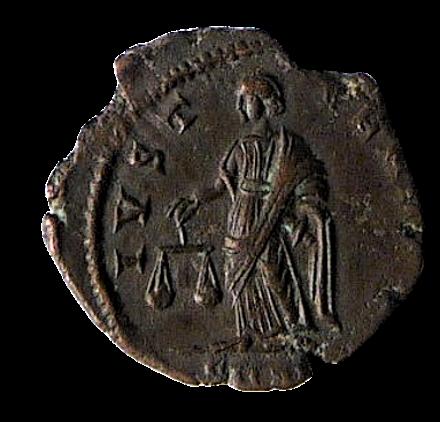 identification  Divus Constantin P1030213