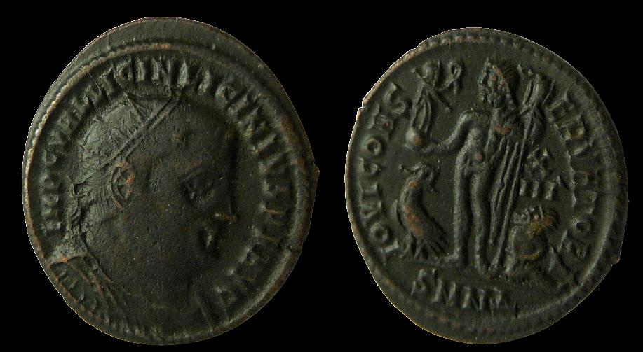 LICINIUS  P1030214