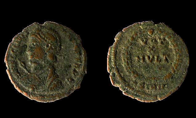 JULIEN II  P1030319