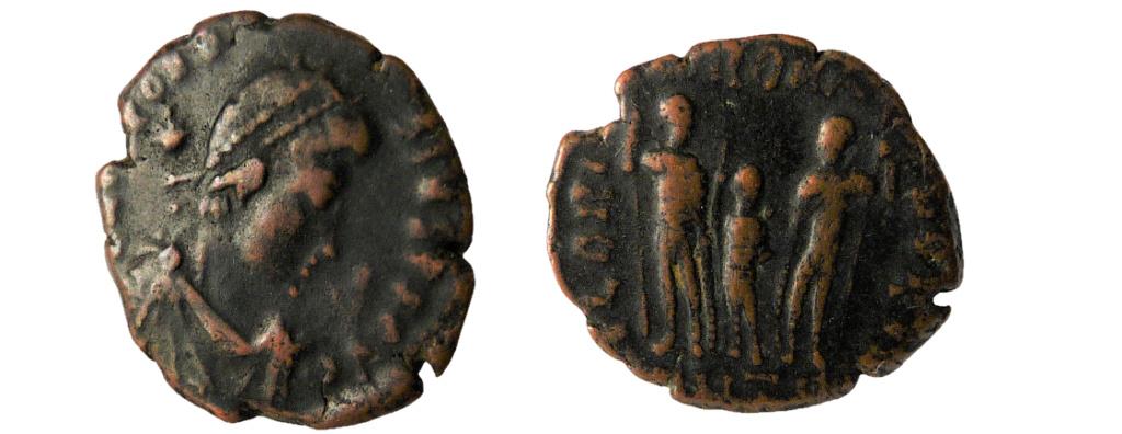 HONORIUS P1030518
