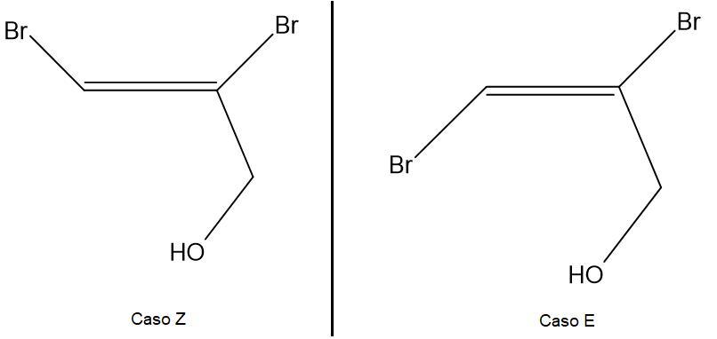 Fórmula estrutural A10
