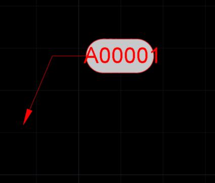 多重引线的设定 Aacaoa11