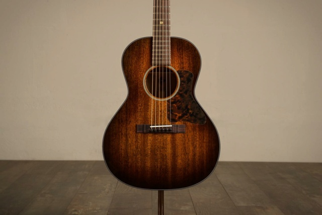 Blind guitars - Page 2 17013712