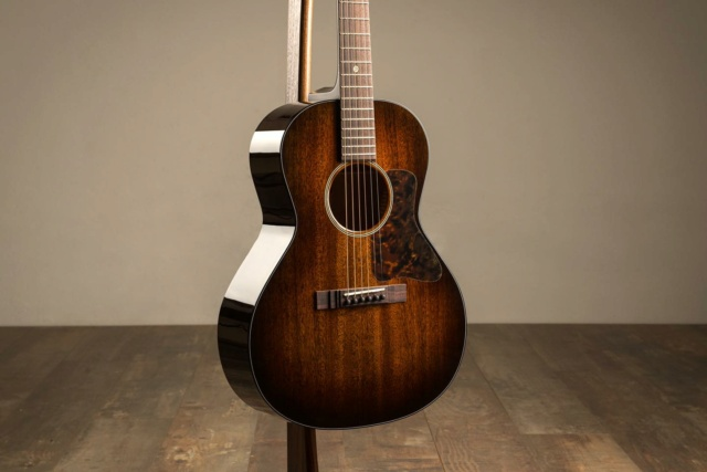 Blind guitars - Page 2 17016012