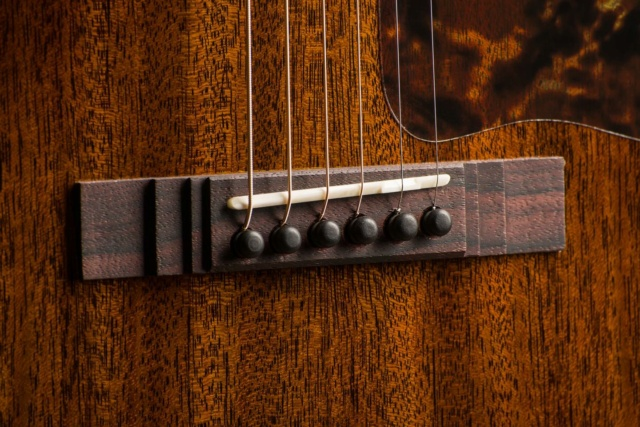 Blind guitars - Page 2 17099611