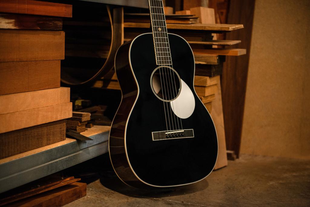 Blind guitars 19d5f510