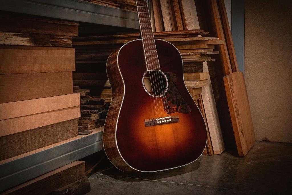 Blind guitars 1b3a1010