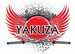 Manual Máfia Yakuza Oip10