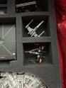 [Biete]X-Wing Sammlung - Nur komplett - SUPER ANGEBOT Img_0713