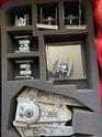 [Biete]X-Wing Sammlung - Nur komplett - SUPER ANGEBOT Img_0717