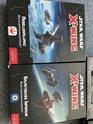 [Biete]X-Wing Sammlung - Nur komplett - SUPER ANGEBOT Img_0722
